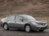 2011 Nissan Altima Hybrid thumbnail photo 28896