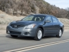 2011 Nissan Altima Hybrid thumbnail photo 28897