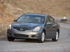 2011 Nissan Altima Hybrid thumbnail photo 28898