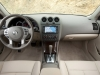 2011 Nissan Altima Hybrid thumbnail photo 28899