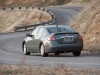 2011 Nissan Altima Hybrid thumbnail photo 28903