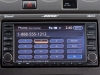 2011 Nissan Altima Hybrid thumbnail photo 28909