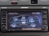 Nissan Altima Hybrid 2011