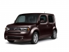 2011 Nissan Cube thumbnail photo 28917