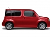 2011 Nissan Cube thumbnail photo 28919