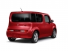 2011 Nissan Cube thumbnail photo 28920