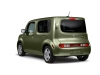 2011 Nissan Cube thumbnail photo 28921