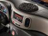 2011 Nissan Cube thumbnail photo 28923