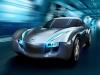 2011 Nissan ESFLOW Concept thumbnail photo 26764