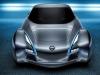 2011 Nissan ESFLOW Concept thumbnail photo 26765