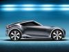 2011 Nissan ESFLOW Concept thumbnail photo 26766