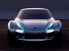 2011 Nissan ESFLOW Concept thumbnail photo 26767