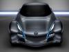 2011 Nissan ESFLOW Concept thumbnail photo 26768
