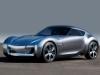 2011 Nissan ESFLOW Concept thumbnail photo 26769