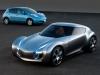 2011 Nissan ESFLOW Concept thumbnail photo 26770