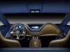 2011 Nissan ESFLOW Concept thumbnail photo 26771