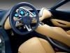 2011 Nissan ESFLOW Concept thumbnail photo 26772
