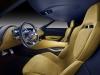 2011 Nissan ESFLOW Concept thumbnail photo 26773