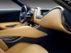 2011 Nissan ESFLOW Concept thumbnail photo 26774
