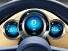 2011 Nissan ESFLOW Concept thumbnail photo 26776