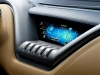 2011 Nissan ESFLOW Concept thumbnail photo 26777