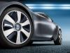 Nissan ESFLOW Concept 2011
