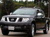 2011 Nissan Frontier thumbnail photo 28924