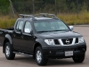 2011 Nissan Frontier thumbnail photo 28925