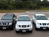 2011 Nissan Frontier thumbnail photo 28926