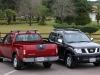 2011 Nissan Frontier thumbnail photo 28927