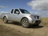 2011 Nissan Frontier thumbnail photo 28928