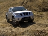 2011 Nissan Frontier thumbnail photo 28929