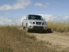 2011 Nissan Frontier thumbnail photo 28931