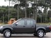 2011 Nissan Frontier thumbnail photo 28932