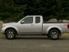 2011 Nissan Frontier thumbnail photo 28933