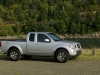 2011 Nissan Frontier thumbnail photo 28934