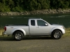 2011 Nissan Frontier thumbnail photo 28935