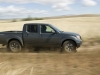 2011 Nissan Frontier thumbnail photo 28936