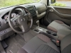 2011 Nissan Frontier thumbnail photo 28937