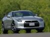 2011 Nissan GT-R thumbnail photo 28944