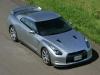 2011 Nissan GT-R thumbnail photo 28945