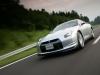 2011 Nissan GT-R thumbnail photo 28946