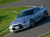 2011 Nissan GT-R thumbnail photo 28947