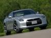 2011 Nissan GT-R thumbnail photo 28948