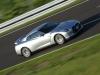 2011 Nissan GT-R thumbnail photo 28950