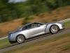2011 Nissan GT-R thumbnail photo 28951