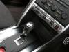 2011 Nissan GT-R thumbnail photo 28952