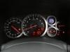 2011 Nissan GT-R thumbnail photo 28953