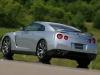 2011 Nissan GT-R thumbnail photo 28954