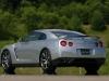 2011 Nissan GT-R thumbnail photo 28955